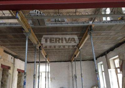 Objekto_ rekonstrukcija_su_TERIVA_2