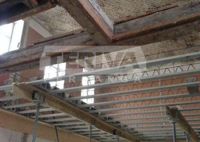 Objekto_rekonstrukcija_su_perdanga_TERIVA_3