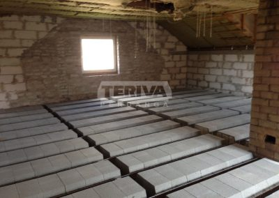 Rekonstrukcija_Lentvaryje_perdanga_TERIVA_3