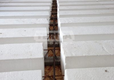 Sostines_mindaugo_g_pastato_rekonstrukcija_4_skirstomoji_briauna