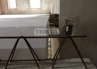 TERIVA_irengimas_gyvenamuju_namu_kvartale_Venecija5