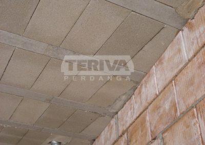 TERIVA_perdanga_irengimas1_netaisyklinga_forma