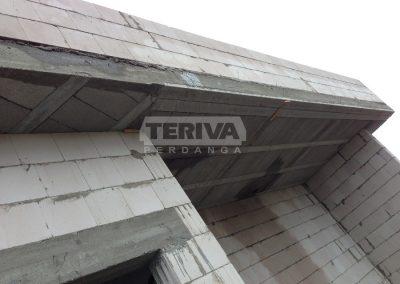 TERIVA_perdanga_stogo_konsole1