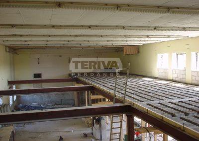 TERIVA_perdangos_rekonstrukcija_Antaviliai