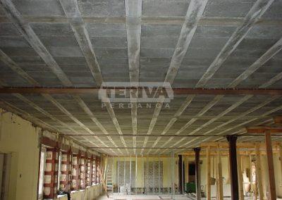 TERIVA_perdangos_rekonstrukcija_Antaviliai3