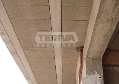 perdanga_TERIVA_balkono_irengimas