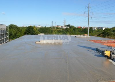 perdangos_TERIVA_betonavimas4