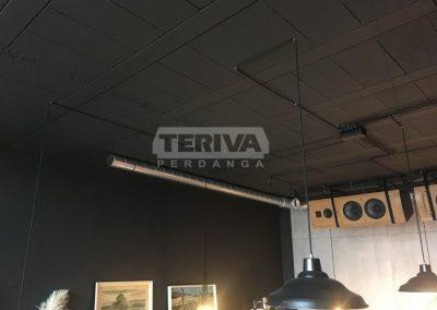 teriva_interjere3