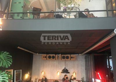 teriva_interjere4